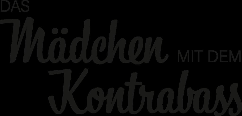 Beispiel einer Logoentwicklung